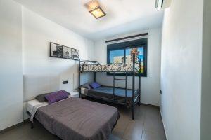OA-2e-bedroom