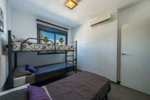 2ebedroom