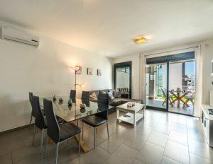 Renewed Living Room-01