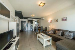 Renewed Living Room-02