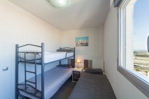 2de bedroom